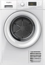 Whirlpool FT M11 8X3Y Asciugatrice Classe A +++ 8 Kg Asciugabiancheria Pompa Calore