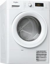Whirlpool FT M11 8X3 EU Asciugatrice 8 Kg Cl A+++ Inverter Pompa calore 65 cm