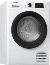 Whirlpool FT M22 9X3B IT Asciugatrice Classe A+++ 9 Kg Inverter Pompa di Calore