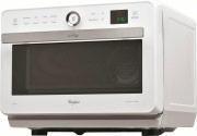Whirlpool Forno Fornetto Microonde Combinato Grill 33Lt 1000W Jet Chef JT 469WH
