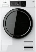 Whirlpool ST U 83E EU Asciugatrice 8 Kg 66 cm A+++ Asciugatrice Pompa di Calore