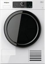Whirlpool ST U 92E EU Asciugatrice 9 Kg A++ Asciugabiancheria Pompa di Calore