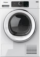 Whirlpool ST U 92X EU Asciugatrice 9 Kg A++ Asciugabiancheria Pompa di Calore