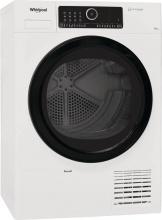 Whirlpool ST U 93E EU Asciugatrice a Pompa di calore Classe A+++ 9 Kg 65 cm