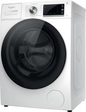 Whirlpool W6 W045WB IT Lavatrice 10 Kg Classe B 64 cm Carica Frontale 1351 giri
