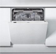Whirlpool Lavastoviglie Incasso Scomparsa totale 14 Coperti A++ 60 cm WRIC3C26PF