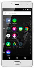"""WIKO U FEEL Smartphone Dual SIM 5"""" Touch 16 Gb 4G WiFi Android 6.0 WIKCREST"""