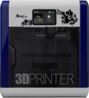 XYZ Printing 3F11XXEU00A Stampante 3D Wifi USB  Da Vinci 1.1 Plus