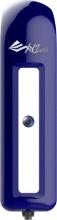 XYZ Printing 3SH20XEU00D Scanner 3D USB 3.0 colore Blu  3D Scanner 2.0