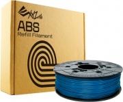 XYZ Printing RF10BXEU03K Materiale di Stampa 3D Filamento ABS Blu 600 g
