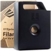 XYZ Printing RF10XXEU03B Materiale di Stampa 3D Filamento ABS Rosso 600 g