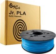 XYZ Printing RFPLCXEU0DB Materiale di Stampa 3D PLA Blu 600 g