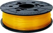 XYZ Printing RFPLCXEU0FE Materiale di Stampa 3D PLA Oro 600 g