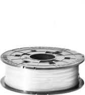 XYZ Printing RFPLFXEU00C Materiale di Stampa 3D PLA 600 g