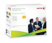 Xerox 003R99738 Toner Compatibile Laser colore Giallo per modello Colour