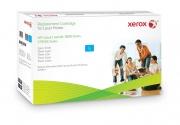 Xerox 003R99760 Toner Compatibile Laser colore Ciano per modello Colour