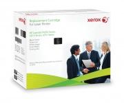 Xerox 003R99790 Toner Compatibile Laser colore Nero per modello LaserJet
