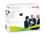 Xerox 003R99791 Toner Compatibile Laser colore Nero per modello LaserJet