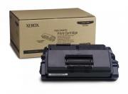 Xerox 106R01371 Toner Originale Laser colore Nero per modello 3600V_B