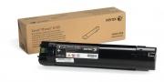 Xerox 106R01506 Toner Originale Laser colore Nero per modello 6700V_DN