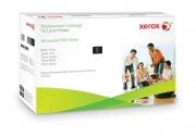 Xerox 106R01621 Toner Compatibile Laser colore Nero per modello LaserJet