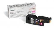 Xerox 106R01628 Toner Originale Laser colore magenta per modello 6010V_N