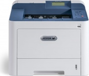 Xerox 3330V_DNI Stampante Laser Bianco e Nero Stampa A4 Wifi Airprint