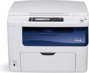 Xerox 6025V_BI Stampante Multifunzione Laser a Colori A4 Wifi
