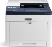 Xerox 6510V_DN Stampante Laser a Colori Stampa A4 Airprint  Phaser