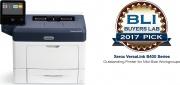 Xerox B400V_DN Stampante Laser Bianco e Nero A4  Versalink