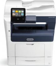 Xerox B405V_DN Stampante Multifunzione Laser Bianco e Nero A4 FAX Wifi