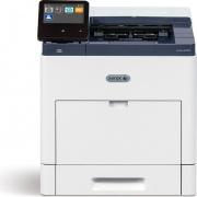 Xerox B600V_DN Stampante Laser Wifi A4 55 ppm  Versalink B600 VersaLink