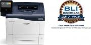 Xerox C400V_DN Stampante Laser a Colori A4 Wifi  Versalink