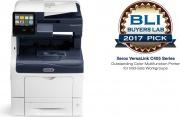Xerox C405V_DN Stampante Multifunzione Laser a Colori A4 FAX Wifi