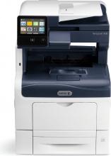 Xerox C405V_N Stampante Multifunzione Laser a Colori A4 FAX Wifi