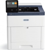Xerox C500V_DN Stampante Laser a Colori Stampa A4 Wifi Airprint