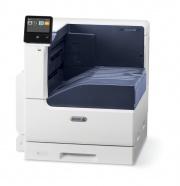 Xerox C7000V_DN Stampante Laser a Colori A4 A3 35 ppm  Versalink C7000 VersaLink