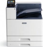 Xerox C8000V_DT Stampante Laser a Colori 45 ppm Ethernet LAN,USB 3.0  Versalink