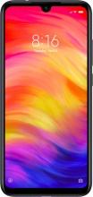 """Xiaomi 157702 Redmi Note 7 - Smartphone DUAL SIM Android 6.3"""" 64 Gb 4G Nero"""
