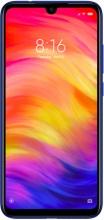 """Xiaomi 157703 Redmi Note 7 - Smartphone DUAL SIM 6.3"""" 64 Gb 4G Android Blu"""