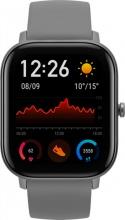 Xiaomi AMAZFITA191GY Smartwatch Orologio Display AMOLED Touch NFC Barometro  GTS