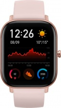 Xiaomi AMAZFITA191PK Smartwatch Orologio Display AMOLED Touch NFC Barometro  GTS