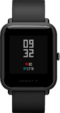 Xiaomi AMI841 Smartwatch Cardiofrequenzimetro Orologio Fitness  Amazfit Bip Lite