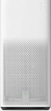 Xiaomi FJY4026GL Purificatore Daria HEPA Wifi 31W Bianco  Mi Air Purifier 2H