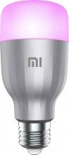Xiaomi GPX4014GL Lampadina LED Attacco E27 colore 6500 K Potenza 10 watt