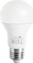 Xiaomi MUE4088RT Lampadina a Sfera a Risparmio Energetico 9W  WiFi Bulb E27 White