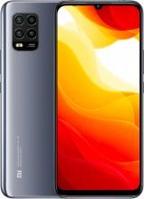 Xiaomi MZB9317EU Mi 10 Lite - Smartphone DUAL SIM 6.5 128GB 48MP 5G Android Grey