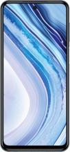 Xiaomi MZB9442EU Redmi Note 9 Pro - Smartphone DUAL SIM 6.6 128 GB 64 Mpx Grey