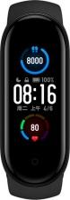Xiaomi XIAMIBAND5 Mi Smart Band 5 - Smartwatch Orologio Fitness Cardio Bluetooth BHR4215GL