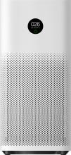 Xiaomi XIMIAIRPUR3H Purificatore dAria Sensore aria Wifi Superfice 45 m2 Mi Air Purifier 3H